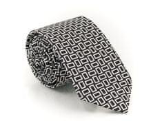Gabano kravata G19004