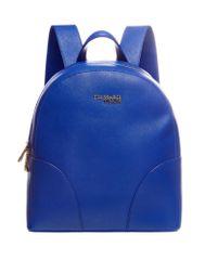 Trussardi Jeans dámsky modrý batoh 75B00884-9Y099999