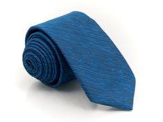 Gabano kravata G19006