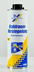 CARTECHNIC Vosk na ošetření dutin, 1 litr - Cartechnic