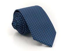 Gabano kravata G19012