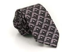 Gabano kravata G19011