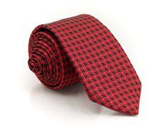 Gabano kravata G19014