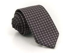 Gabano kravata G19015