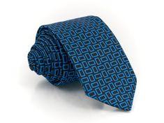 Gabano kravata G19016