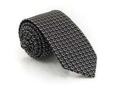 Gabano kravata G19017