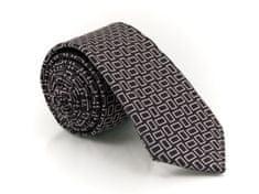Gabano kravata G19018