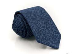 Gabano kravata G19019