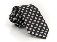 Gabano kravata G19020