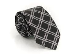 Gabano kravata G19021