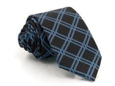 Gabano kravata G19022