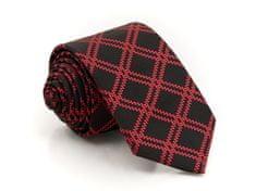 Gabano kravata G19024