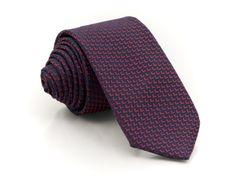 Gabano kravata G19025