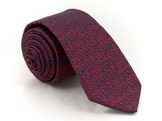 Gabano kravata G19029