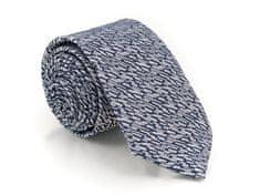 Gabano kravata G19028