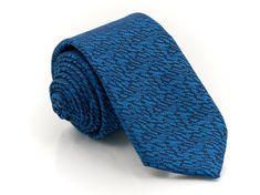 Gabano kravata G19027