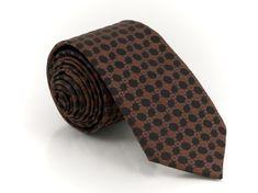 Gabano kravata G19026