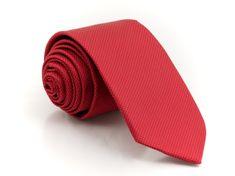 Gabano kravata G19032