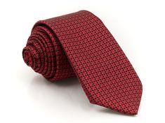 Gabano kravata G19039