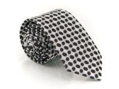 Gabano kravata G19035