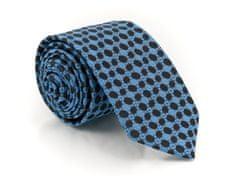 Gabano kravata G19036