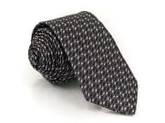 Gabano kravata G19040
