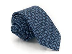 Gabano kravata G19047