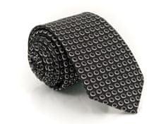 Gabano kravata G19046
