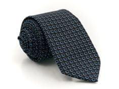 Gabano kravata G19045