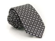 Gabano kravata G19042