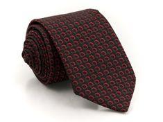 Gabano kravata G19044
