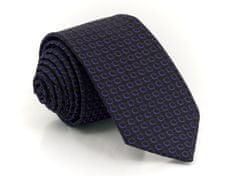 Gabano kravata G19043