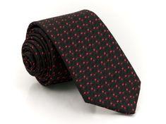 Gabano kravata G19041