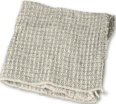 AllServices Handra na podlahu tkaný 60 x 70 cm vaflí