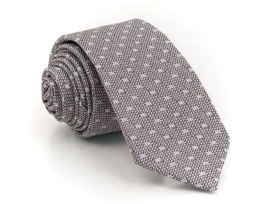 Gabano kravata G19072
