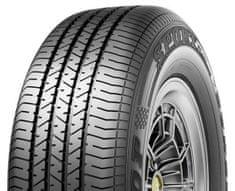 Dunlop 155/80R15 83H DUNLOP SPORT CLASSIC