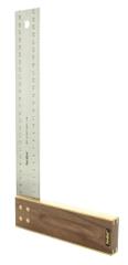 Hedue Tesársky uholník 250/45mm