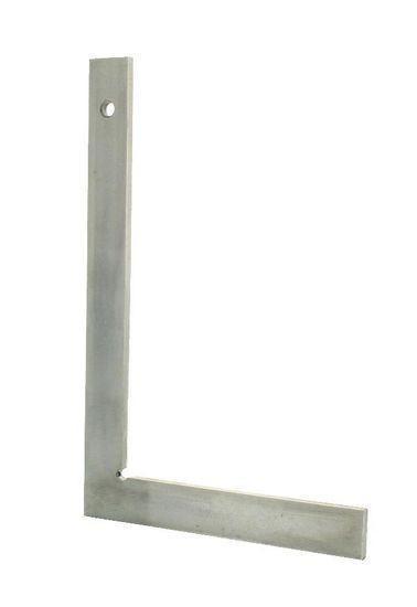 Hedue Úhelník plochý 250 mm
