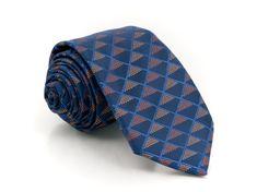 Gabano kravata G19077