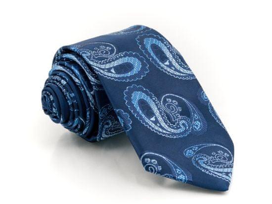 Gabano kravata G19092