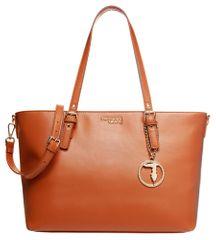 Trussardi Jeans ženska torbica 75B00912-9Y099999