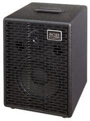 ACUS One Forstrings Extension Black (200 W) Aktivní kytarový reprobox