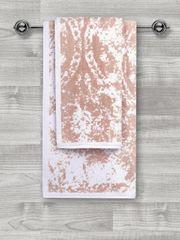 Frutto Rosso VIP dvoudílná souprava ručníků