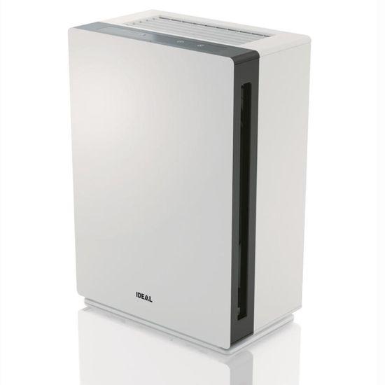 Ideal Čistička vzduchu AP60 Pro