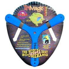 Bumerang TriMagic
