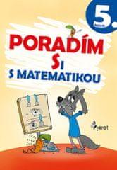 Petr Šulc: Poradím si s matematikou 5. ročník