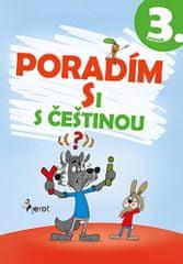 Petr Šulc: Poradím si s češtinou 3. ročník