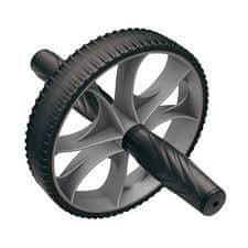 Body Sculpture kotač za vježbanje (4BB-70316)