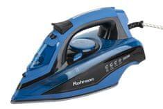 Rohnson R-393