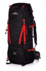 Loap Atlas Turistický batoh 70 + 10 l
